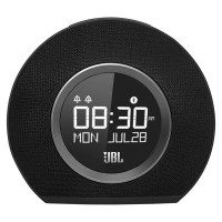 Радио-часы (39)