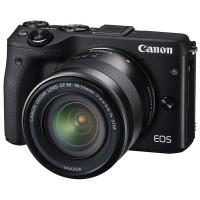 Фотоаппараты системные