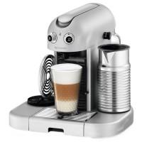 Кофемашины капсульного типа (50)
