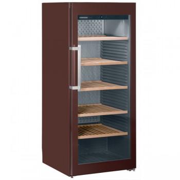 Винный шкаф от 140 см Liebherr WKt 4552-20 №1