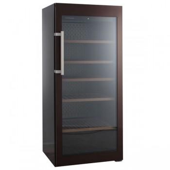 Винный шкаф от 140 см Liebherr WKt 4552-20 №8