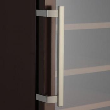 Винный шкаф от 140 см Liebherr WKt 4552-20 №3