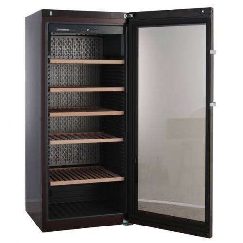 Винный шкаф от 140 см Liebherr WKt 4552-20