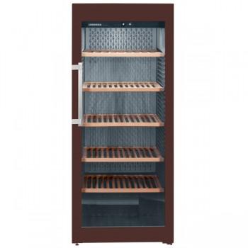 Винный шкаф от 140 см Liebherr WKt 4552-20 №10