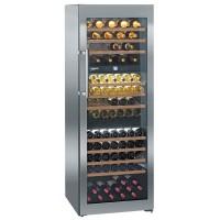 Винные шкафы от 140 см (7)