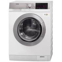 Стандартная стиральная машина (55)