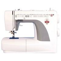 Машины швейные (12)