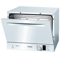 Посудомоечные машины (62)