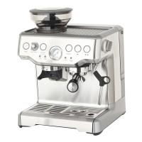 Кофеварки рожкового типа (32)