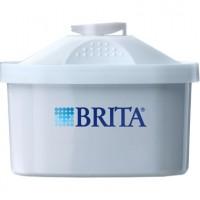 Картриджи к фильтрам для очистки воды (12)