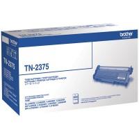 Картриджи для лазерных принтеров (59)