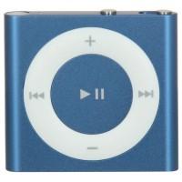 iPod shuffle (12)