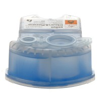Чистящие средства для электробритв (3)
